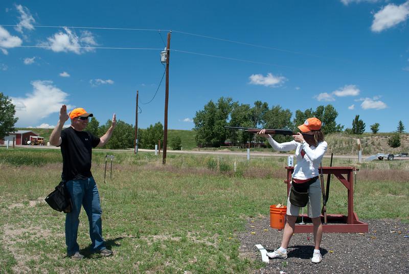 Shotguning with Warren Watson-1089