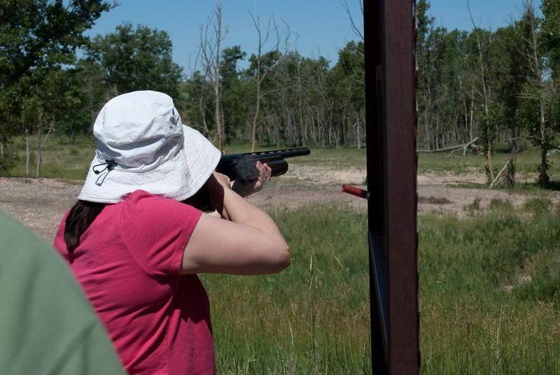 Shotguning with Warren Watson-1063