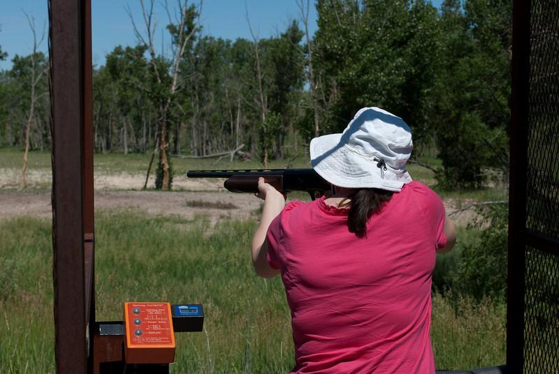Shotguning with Warren Watson-1061