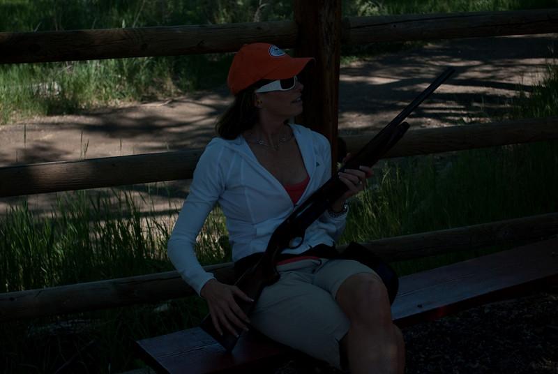 Shotguning with Warren Watson-1059