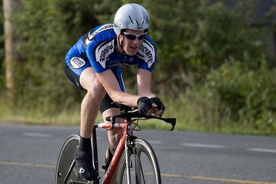 Sidney TT, June 10, 2008