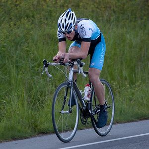 Sidney TT 2009