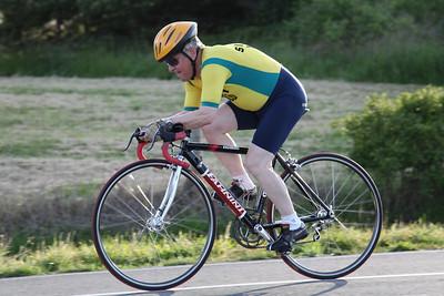 Sidney TT, May 26, 2009