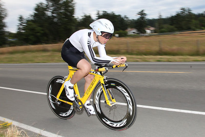 Sidney TT, July 12, 2011
