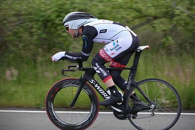 Curtis Dearden 21:51 (Canadian TT Champ 2013!)