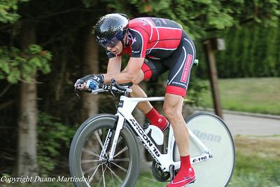 Michael Stoehr, 25:35