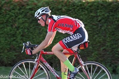Ryan Wakelin, 1998, 28:40