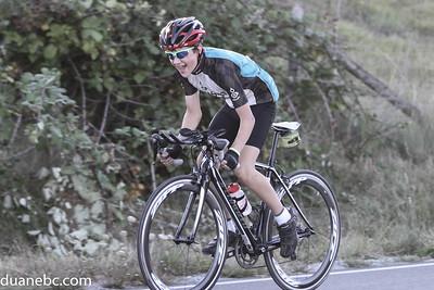 Tomas Kalyniuk, 2000, 27:18