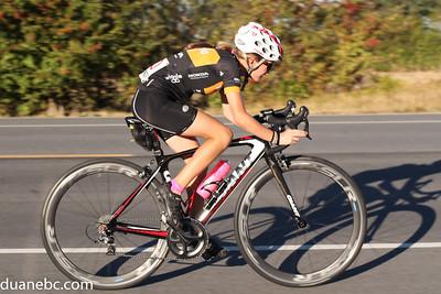 Toria Kalyniuk, 2002, 29:51