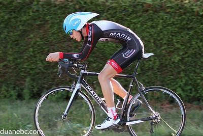 Erik Diertens, 1999, 25:12