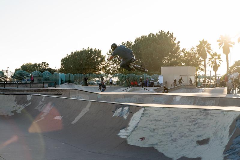 OB Skate Park-3659.jpg
