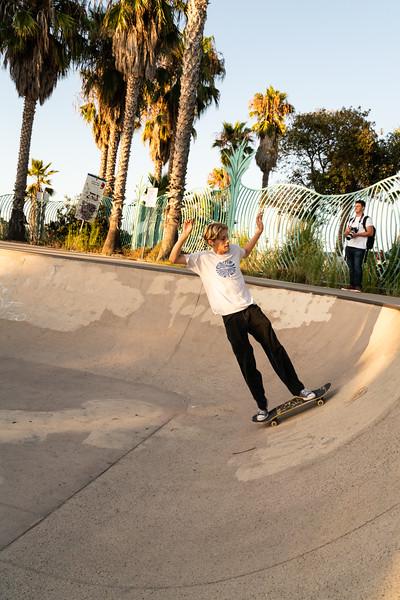 OB Skate Park-3775.jpg