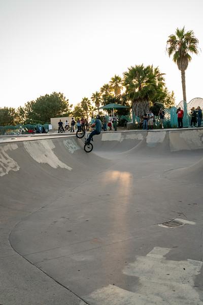 OB Skate Park-3887.jpg