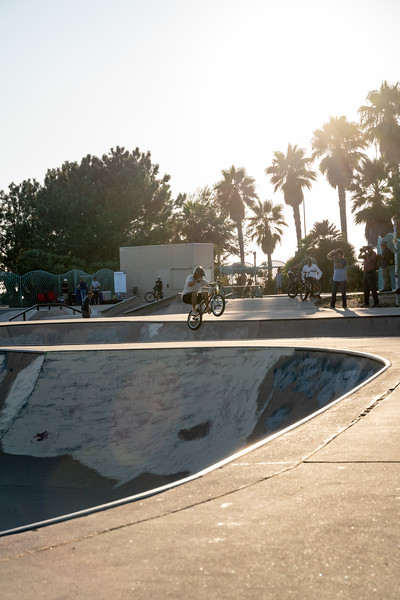 OB Skate Park-3518.jpg