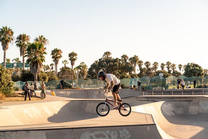 OB Skate Park-3403.jpg
