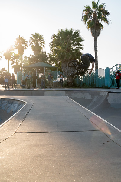 OB Skate Park-3685.jpg
