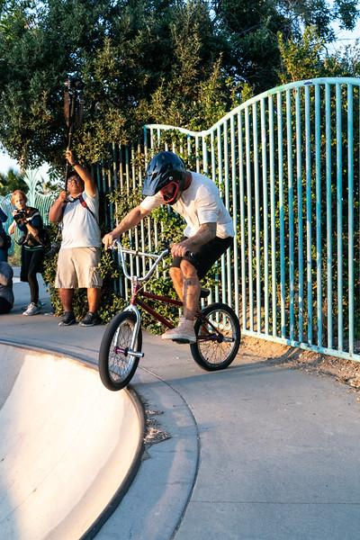 OB Skate Park-4050.jpg