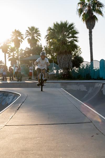 OB Skate Park-3667.jpg