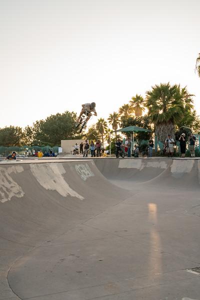OB Skate Park-3867.jpg