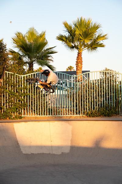 OB Skate Park-4036.jpg