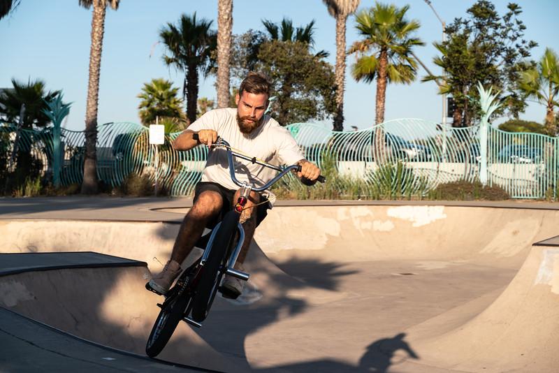 OB Skate Park-3072.jpg