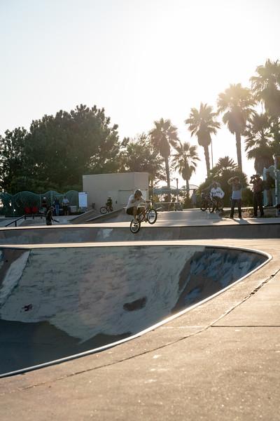 OB Skate Park-3517.jpg