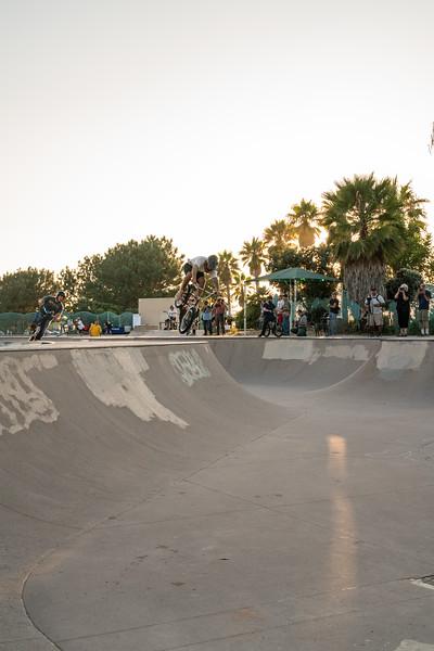 OB Skate Park-3869.jpg