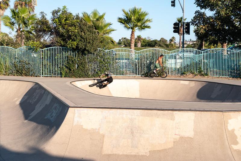 OB Skate Park-3275.jpg