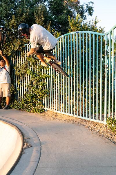 OB Skate Park-4046.jpg