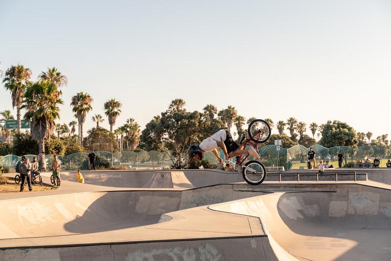 OB Skate Park-3401.jpg