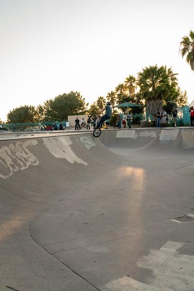 OB Skate Park-3888.jpg