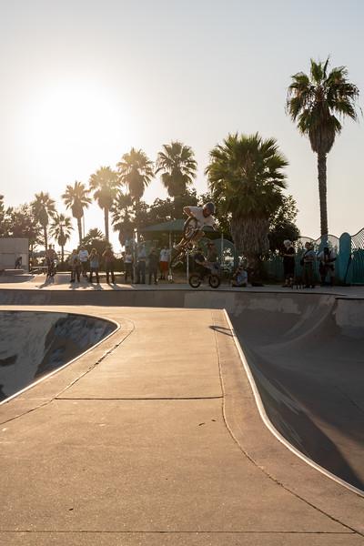 OB Skate Park-3424.jpg