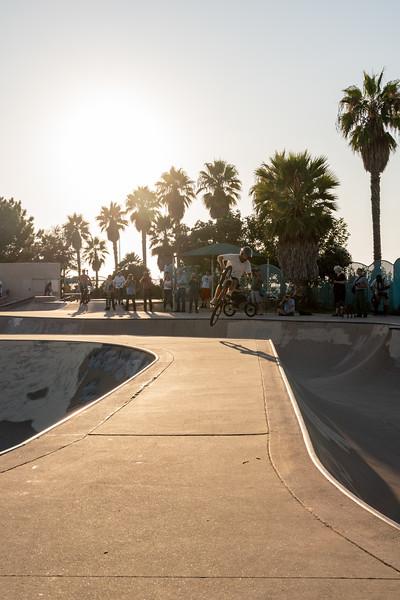 OB Skate Park-3423.jpg