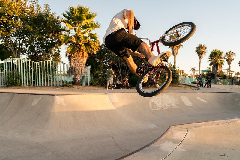 OB Skate Park-3964.jpg