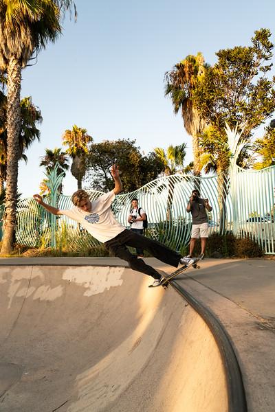 OB Skate Park-3773.jpg