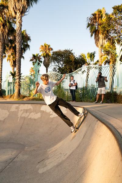 OB Skate Park-3769.jpg