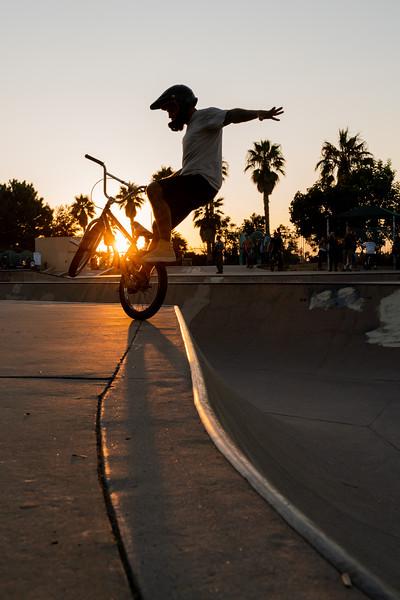 OB Skate Park-4222.jpg