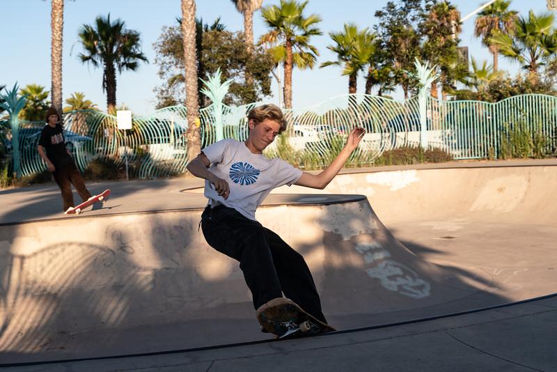 OB Skate Park-3177.jpg