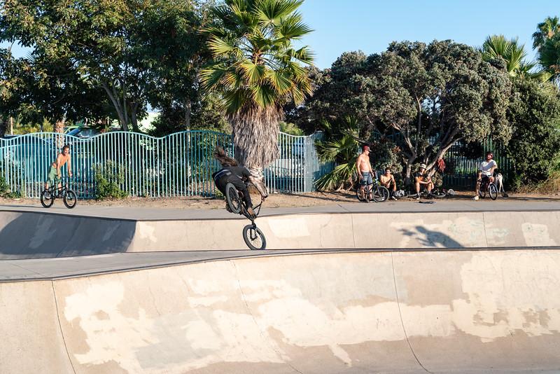 OB Skate Park-3282.jpg