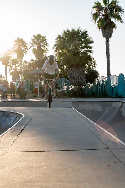 OB Skate Park-3666.jpg