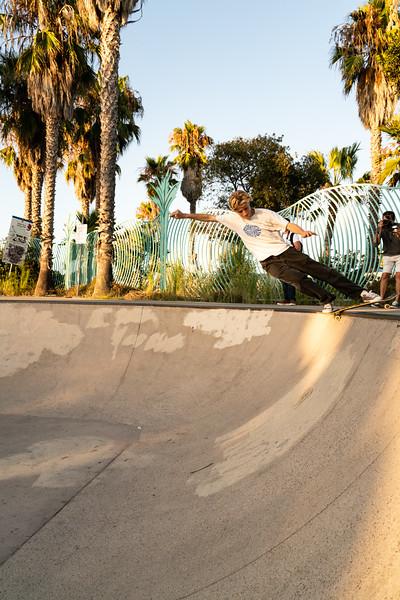 OB Skate Park-3789.jpg