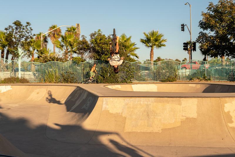 OB Skate Park-3327.jpg