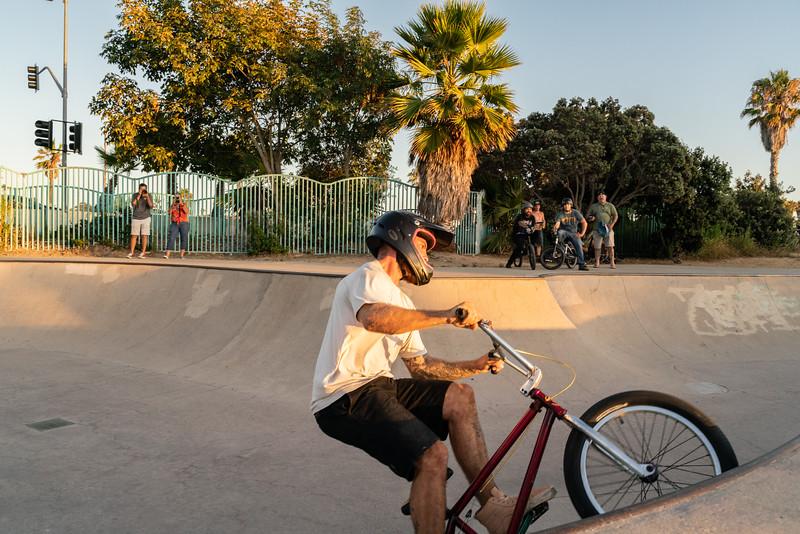 OB Skate Park-3945.jpg