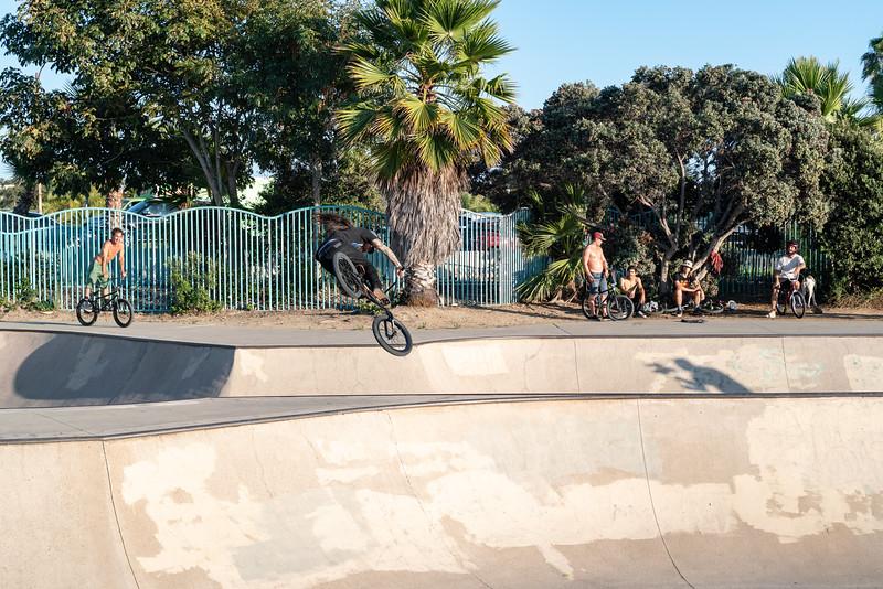 OB Skate Park-3281.jpg