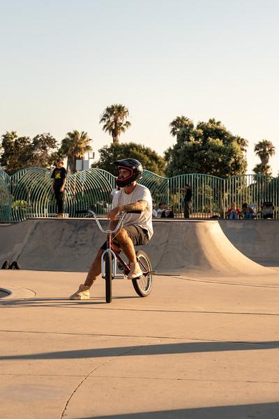 OB Skate Park-3315.jpg