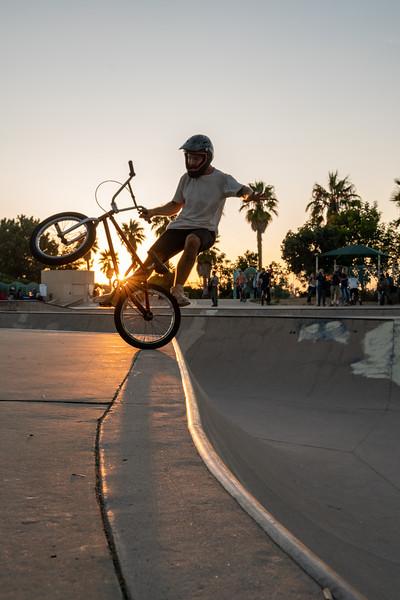 OB Skate Park-4224.jpg