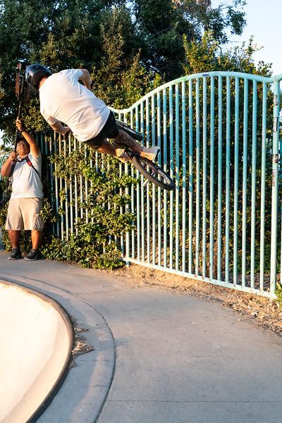 OB Skate Park-4044.jpg