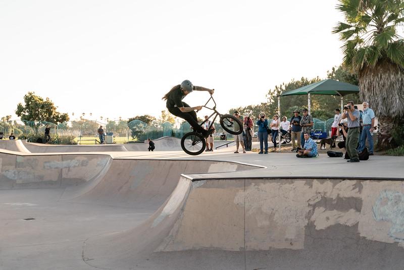 OB Skate Park-3412.jpg