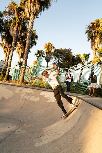 OB Skate Park-3783.jpg