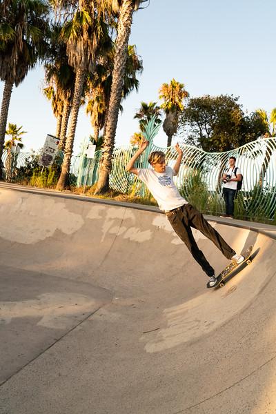 OB Skate Park-3776.jpg
